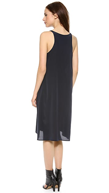 Alasdair Tank Dress