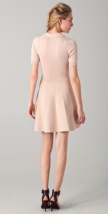 A.L.C. Piper Dress