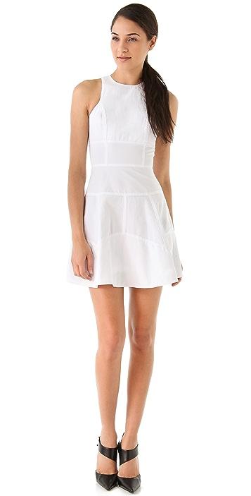 A.L.C. Nicolette Dress
