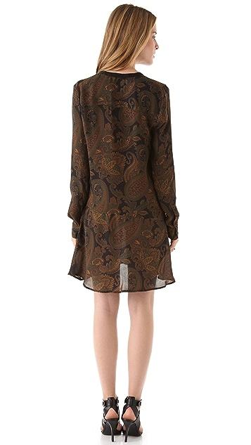 A.L.C. Ellis Dress