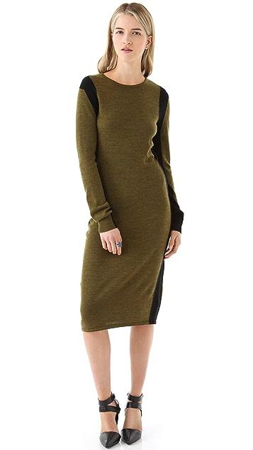 A.L.C. Lorali Dress