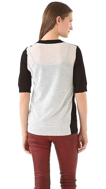 A.L.C. Emi Sweater