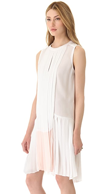 A.L.C. Saphier Dress