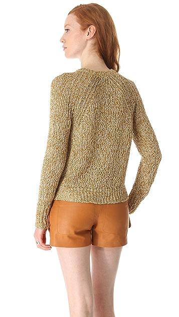 A.L.C. Lauren Sweater