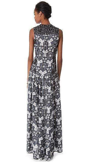 A.L.C. Lee Dress