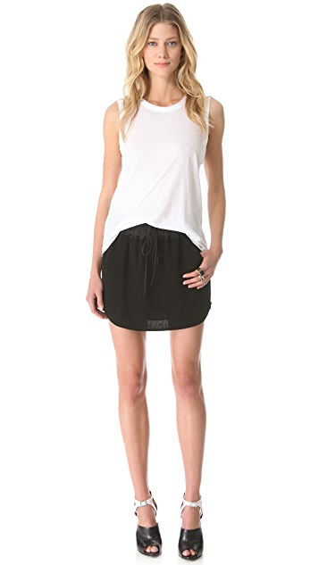 A.L.C. Robey Skirt