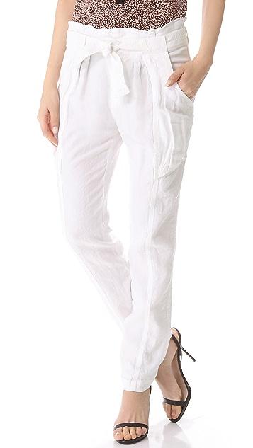 A.L.C. Fitch Pants