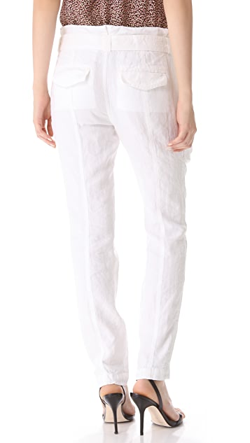 A.L.C. Fitch Pants
