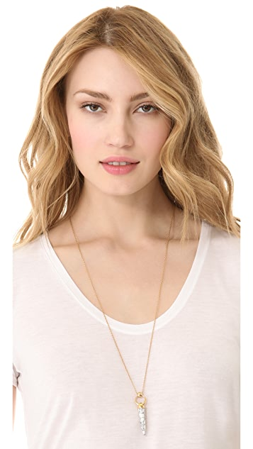 A.L.C. Sloan Necklace