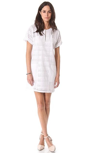 A.L.C. Agoston Dress