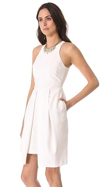 A.L.C. Andie Dress
