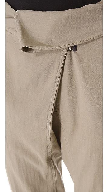 A.L.C. Blyth Pants