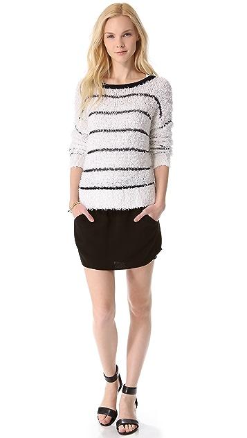 A.L.C. Hughes Sweater