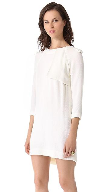 A.L.C. Svieta Dress
