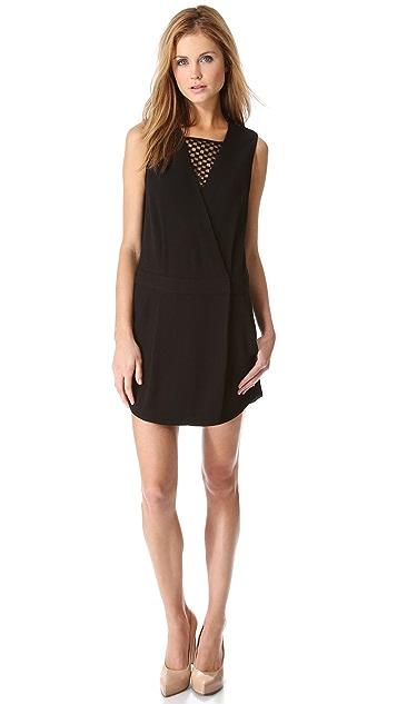 A.L.C. Monroe Dress