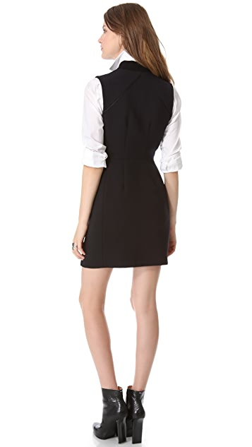 A.L.C. Sessilee Dress