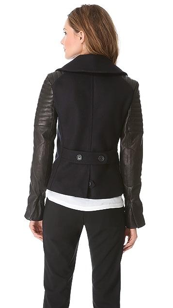 A.L.C. Pescod Jacket