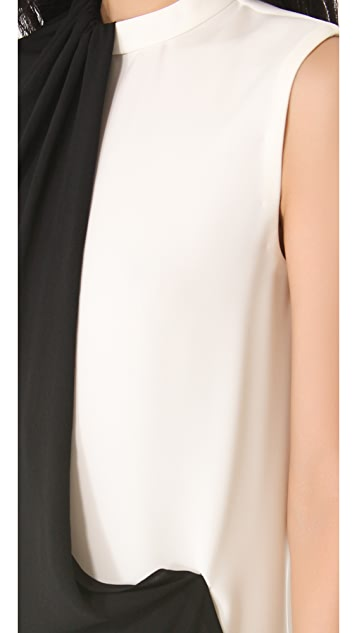 A.L.C. Goodwin Dress
