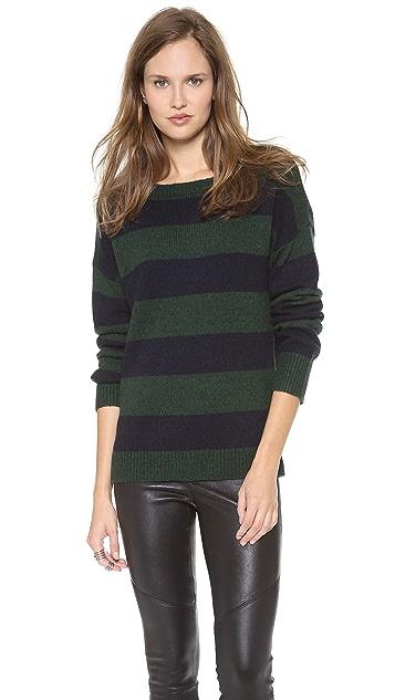 A.L.C. Rogers Sweater