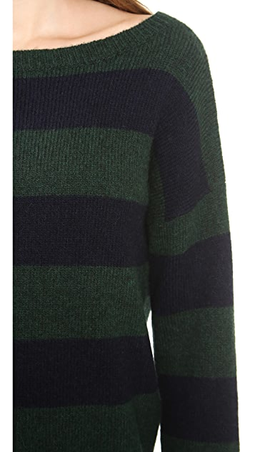 A.L.C. Rogers Sweater