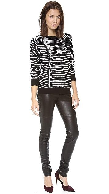 A.L.C. Cayero Sweater