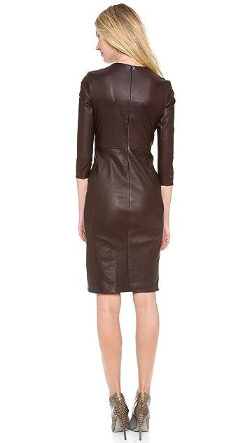 A.L.C. Bechet Dress
