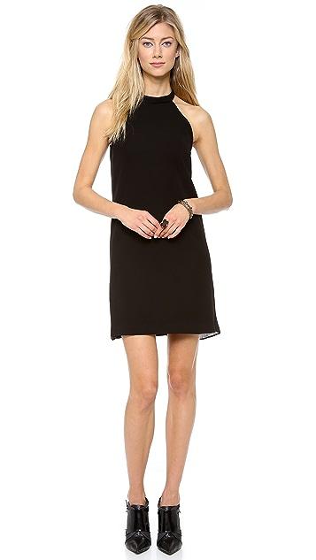 A.L.C. Steff Dress