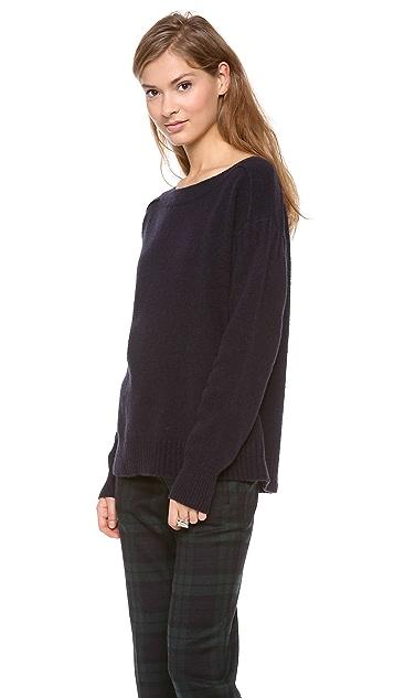 A.L.C. Arnaud Sweater