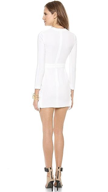 A.L.C. Tolan Dress