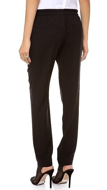 A.L.C. Warby Pants