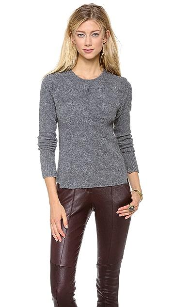 A.L.C. Leitar Sweater