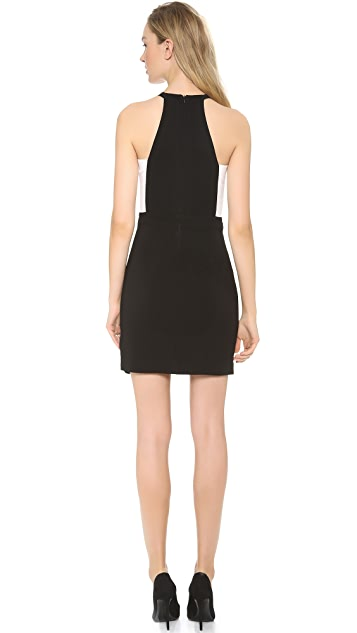 A.L.C. Ruby Dress