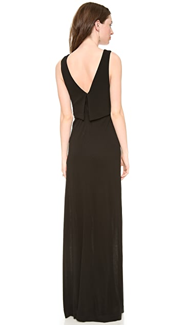 A.L.C. Hillseth Dress