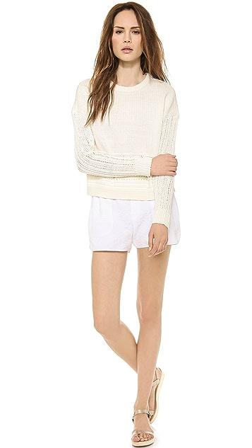 A.L.C. Beck Sweater