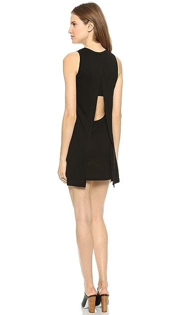 A.L.C. Kingston Dress