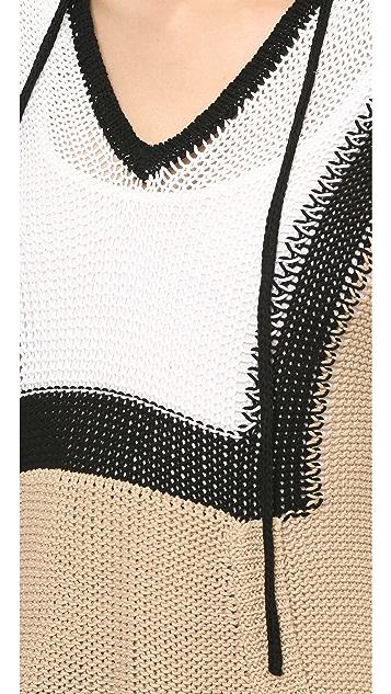 A.L.C. Oliver Sweater