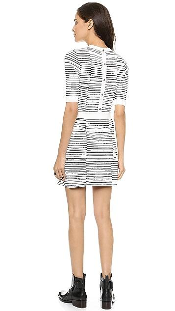 A.L.C. Culver Dress