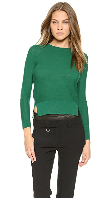 A.L.C. Bline Sweater