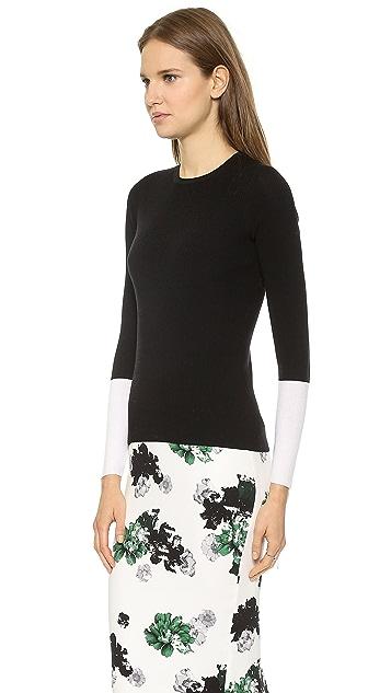 A.L.C. Wyclef Sweater