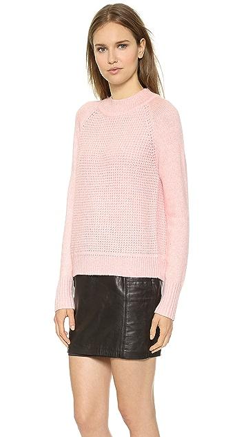 A.L.C. Jackson Sweater