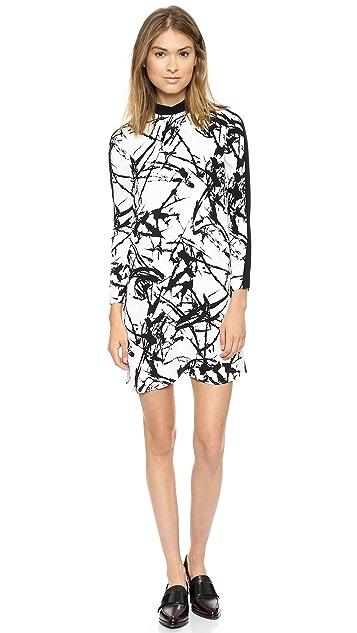 A.L.C. Isley Dress
