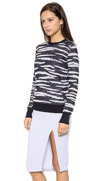 A.L.C. Frankie Sweater