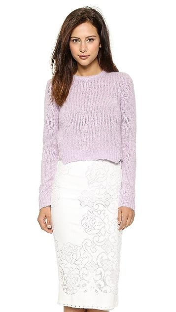 A.L.C. Covington Sweater
