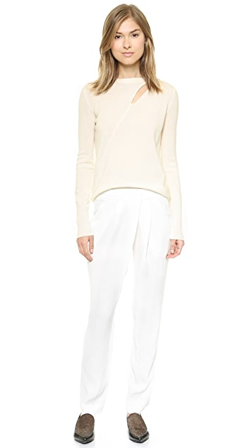 A.L.C. Robinson Sweater