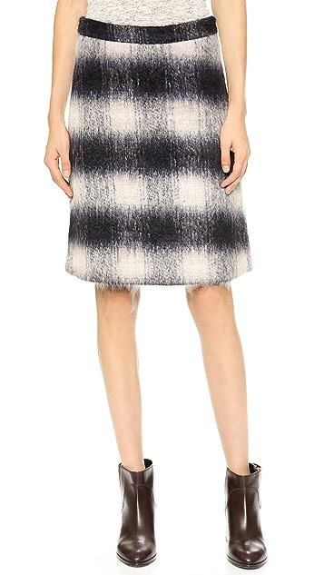A.L.C. Ree Skirt