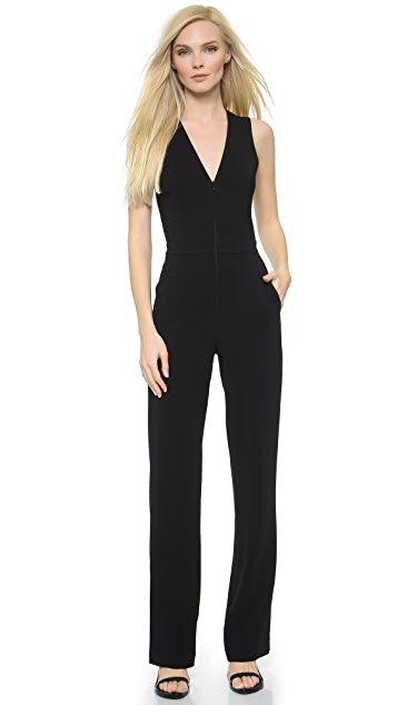 411662a3c6df A.L.C. Luree Jumpsuit
