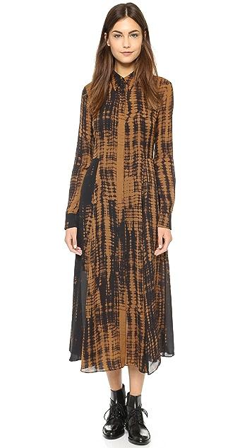 A.L.C. Maxwell Dress