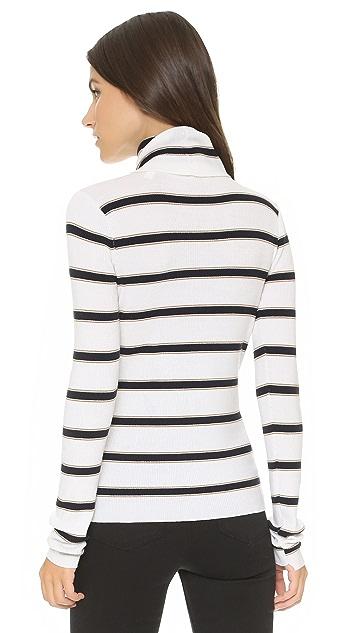 A.L.C. Ollie Sweater