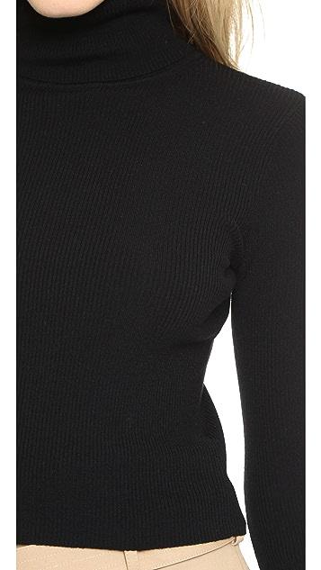 A.L.C. Milo Sweater