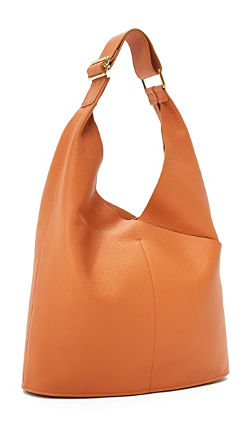 A.L.C. Sadie Hobo Bag